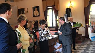 24.09.2015 r., godz. 13:00, Aula Papieskiego Wydziału Teologicznego; Pl. Katedralny 1 we Wrocławiu
