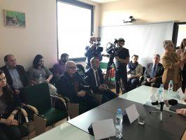 02Konferencja prasowa Lodołamacze 2019 we Wrocławiu