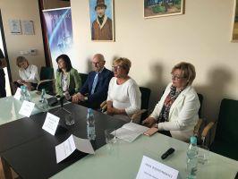 04Konferencja prasowa Lodołamacze 2019 we Wrocławiu
