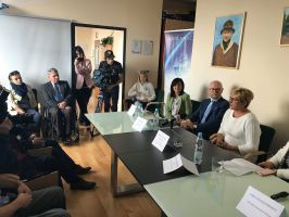 05Konferencja prasowa Lodołamacze 2019 we Wrocławiu