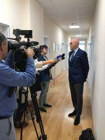 07Konferencja prasowa Lodołamacze 2019 we Wrocławiu