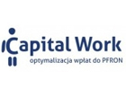 Capital_Work