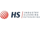 HS-Cleaning