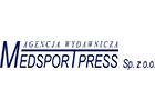 Agencja Wydawnicza MEDSPORTPRESS Sp. z o.o