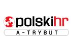 Polski-HR-A-trybut