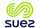 SUEZ Polska