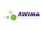 Awima