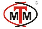 MTM Wytwórnia Artykułów z Tworzyw Sztucznych
