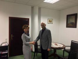 Spotkanie-Zarządu-POPON-z-Prezesem-Zarządu-PFRON-Panią-Marleną-Maląg01