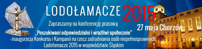 konferencja prasowa Chorzów