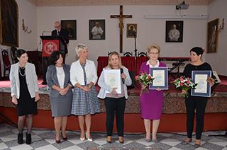 11 września 2017 r. o godz. 1300 Aula Papieskiego Wydziału Teologicznego, ul. Katedralna 9 we Wrocławiu