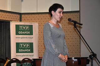 Lodołamacze 2015 gala Pomorska Gdańsk09.09.2015
