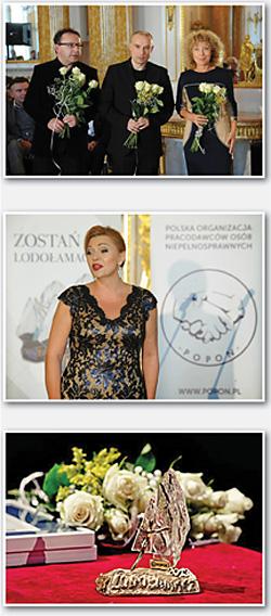 POPON_lodolamacze_foto