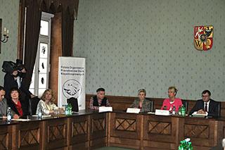 POPON_konferencja_Lodołamacze_Wrocław