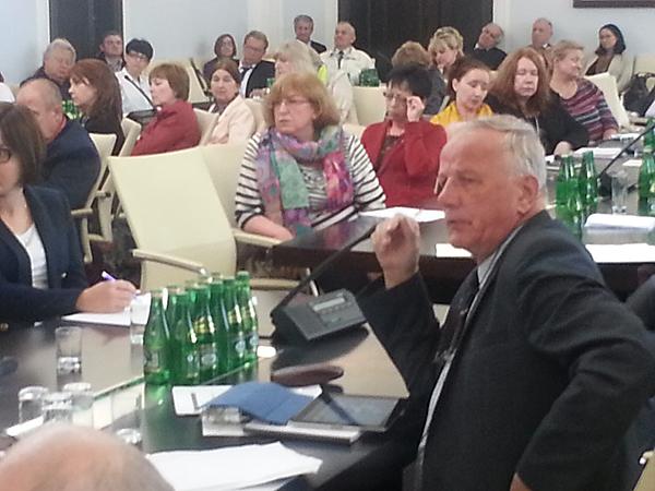 POPON_konferencja_senat_8,5,2014