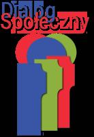 POPON_Logo_Dialog
