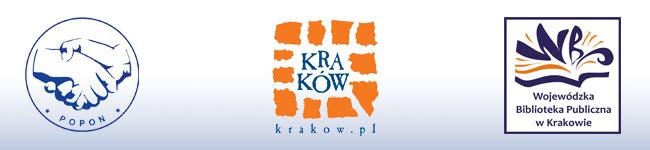 POPON giełda pracy Kraków