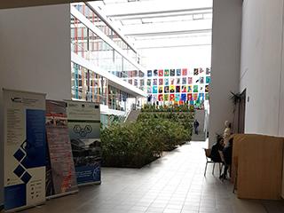 Absolwent Talent Days to największe targi pracy w Polsce- Rzeszów13.03.2018r. na Uniwersytecie Rzeszowskim